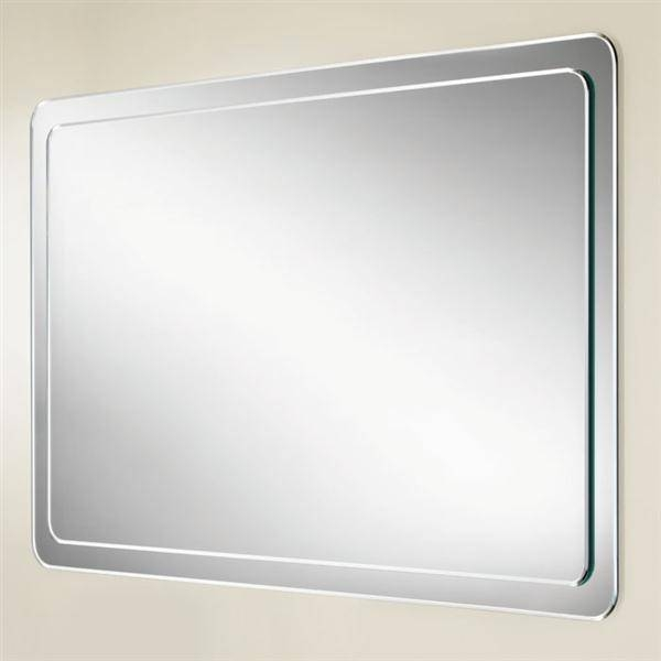 bevelled edge bathroom mirror 20 best of bevelled edge bathroom mirrors 17358