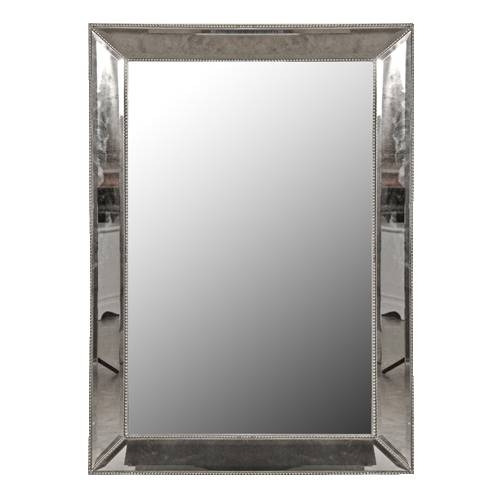 Home Furnishings – Home Furnishings/ Mirrors – Venetian Mirror With Large Venetian Mirrors (#8 of 20)