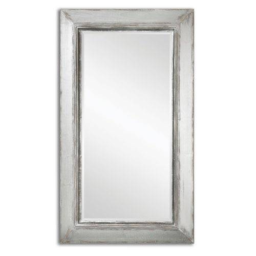 Home Office Decor, Office Art |Bellacor Intended For Distressed Silver Mirrors (#12 of 20)