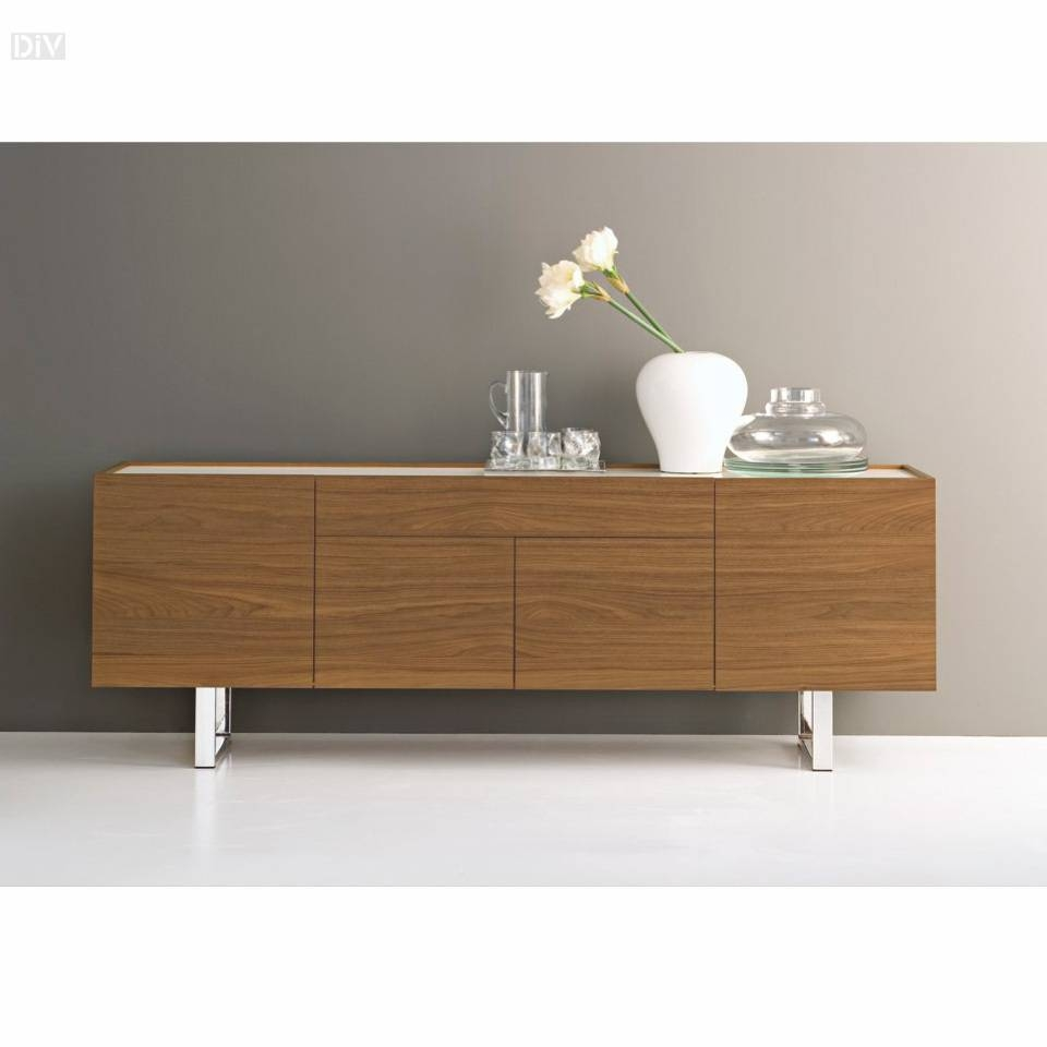 Horizon Sideboard. Buffets & Sideboards (View 18 of 20)