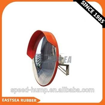 Hot Sale Traffic Safety Convex Mirrors In Dubai Uae Convex Mirrors Intended For Buy Convex Mirrors (#22 of 30)