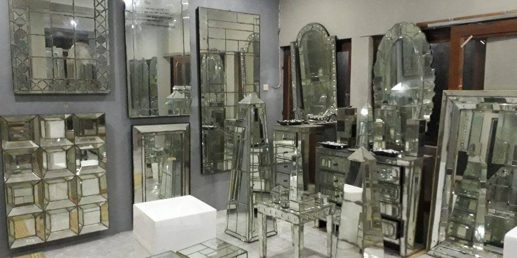 How To Order | Venetian Wall Mirror – Antique Venetian Mirror Intended For Venetian Floor Mirrors (#15 of 30)