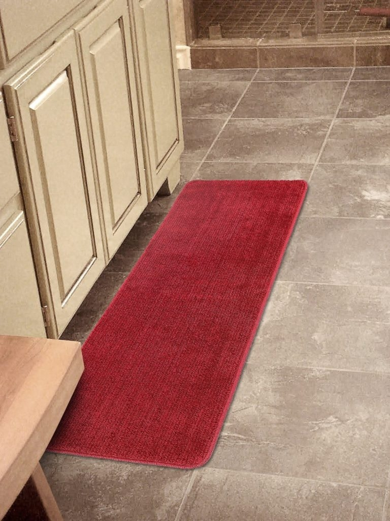 Ideas Washable Bathroom Rug Runners Full Size Of Bath Rug Runner Throughout Rug Runners For Bathroom (#12 of 20)