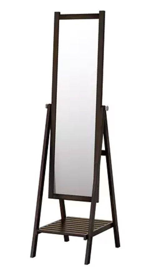 Ikea Free Standing Mirror, Swansea Or Cardiff (#17 of 20)