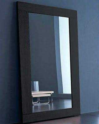 Img29Mbig Free Standing Mirror Large Tall Floor Mirrors – Shopwiz Intended For Big Standing Mirrors (#17 of 20)