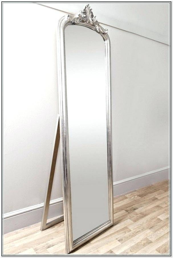 Img29mlarge Standing Mirror Nz Large Uk – Shopwiz Pertaining To Full Length Large Free Standing Mirrors (View 13 of 20)