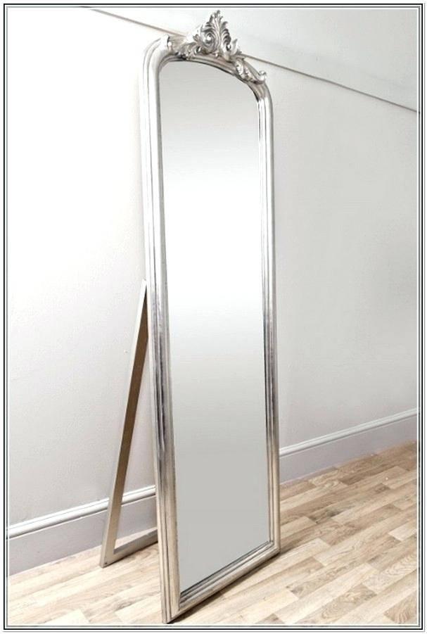Img29Mlarge Standing Mirror Nz Large Uk – Shopwiz Within Large Free Standing Mirrors (#13 of 20)