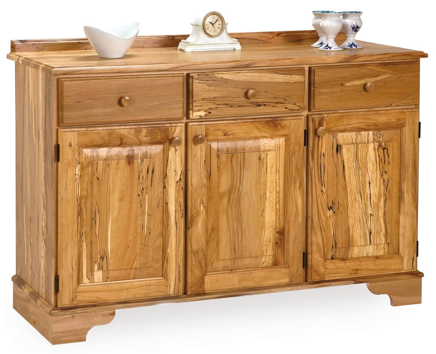 Index Of /images/sideboards With Regard To Beech Sideboards (#12 of 20)