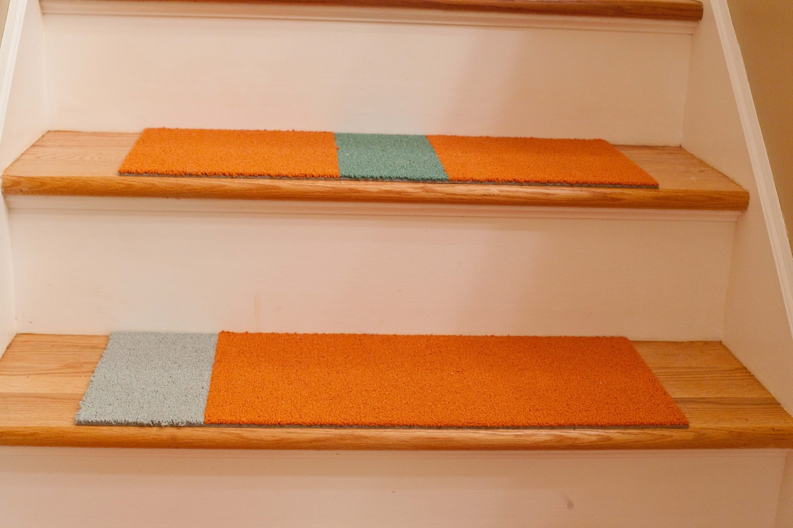 Ordinaire Information Of Carpet Tiles For Stairs Carpet Decoration Within Stair Tread  Carpet Tiles (#16