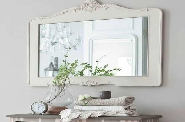 Innovation Design Vintage Bathroom Mirrors Antique Wall Style In Vintage Style Bathroom Mirrors (#15 of 20)