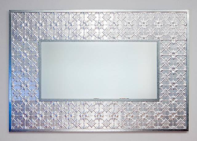 Inspiration – Pressed Tin Mirrors – Australia | Hipages (#13 of 20)
