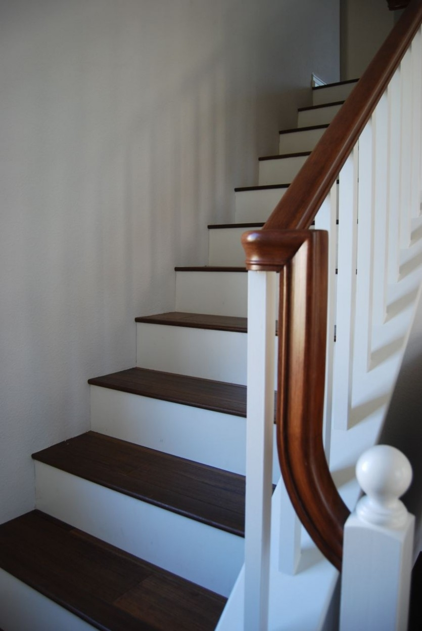 interesting traditional hardwood stair treads of staircase design in stair treads 14 of