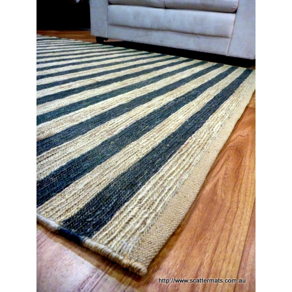 Rugs Cheap