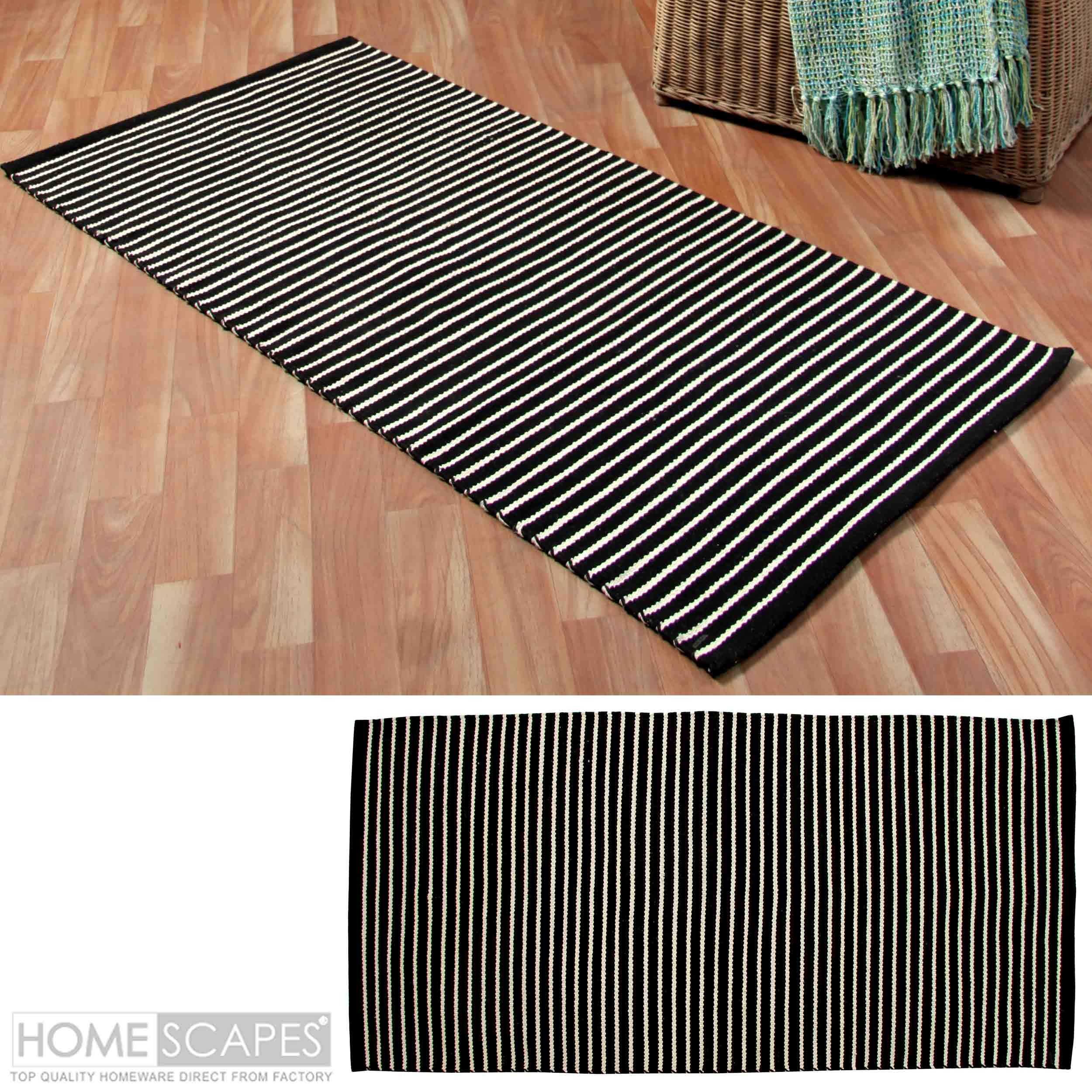 Kitchen Carpet Related Keywords Amp Suggestions Kitchen Carpet For Black Runner Rugs For Hallway (#15 of 20)