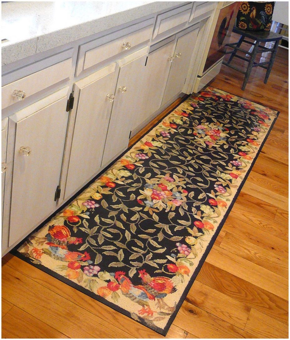 Kitchen Floor Rug Runners Astonishing Washable And Great Area Rugs Intended For Rug Runners For Kitchen (#9 of 20)