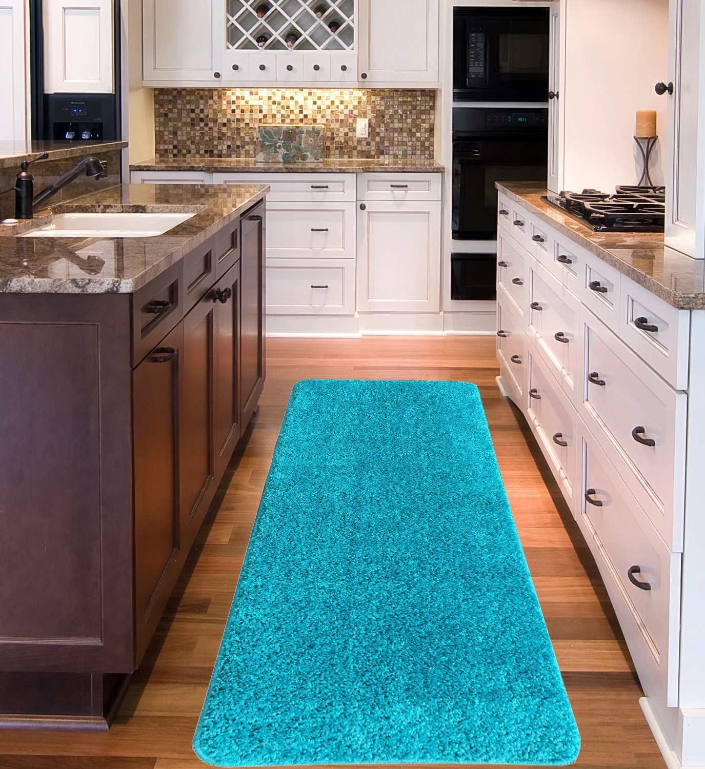 20 Best Of Rug Runners For Hardwood Floors