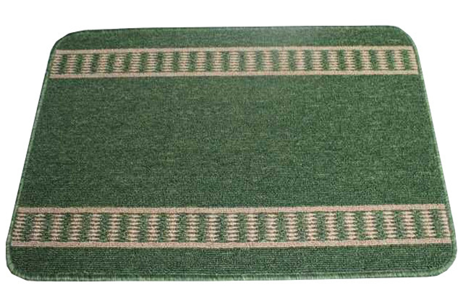 Kitchen Rugs Washable Non Slip Roselawnlutheran With Regard To Washable Runner Rugs For Hallways (#12 of 20)