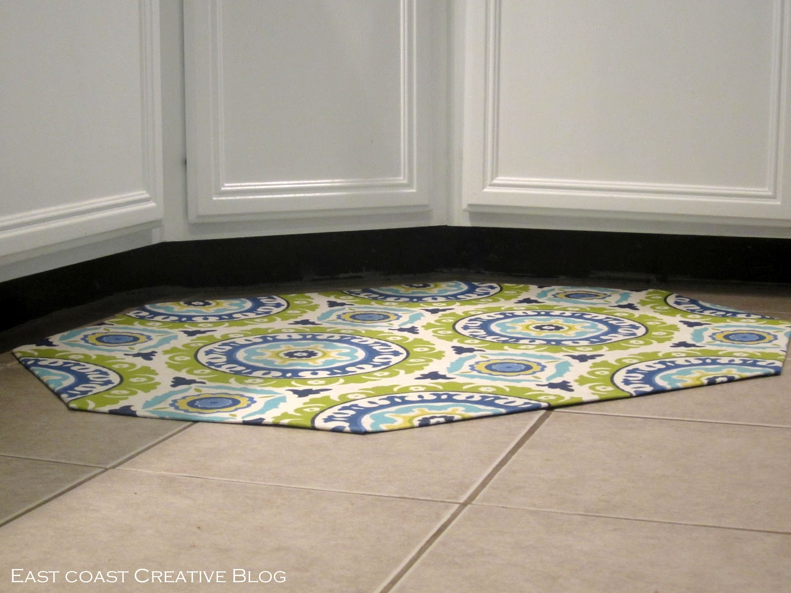 Kitchen Runners For Hardwood Floors Gallery Also Wool Runner Rugs In Rug Runners For Hardwood Floors (View 14 of 20)