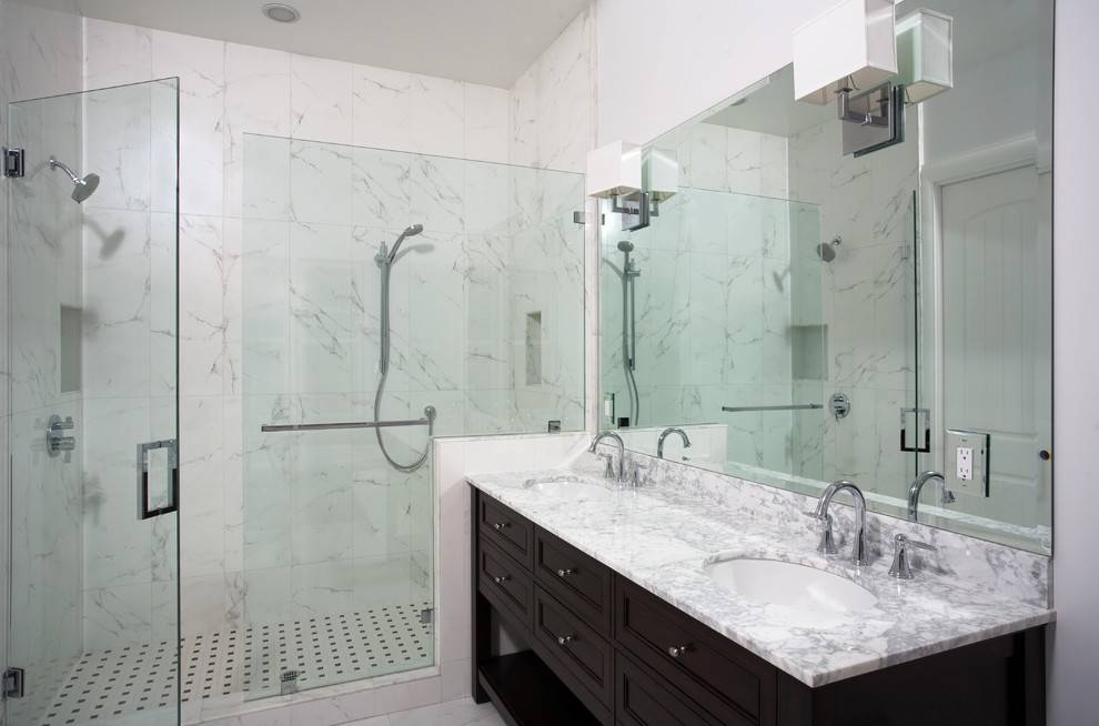 Large Bathroom Mirrors Living Room Contemporary With Ceiling Regarding Large Modern Mirrors (#14 of 20)