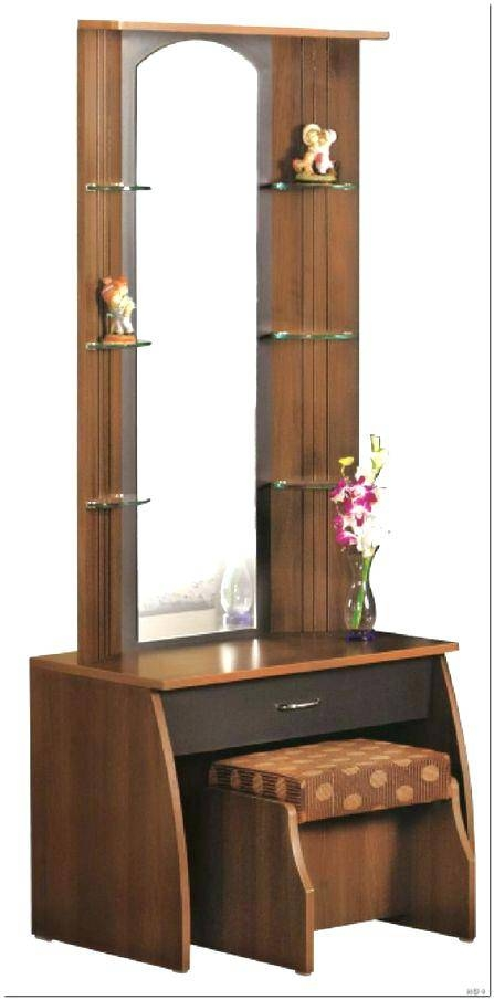 Large Dressing Table Mirror On Stand Long – Shopwiz In Long Dressing Mirrors (#18 of 30)