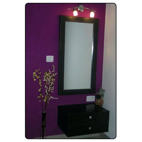 Large Dressing Table Mirror On Stand Long – Shopwiz Intended For Mirrors On Stand For Dressing Table (#22 of 30)