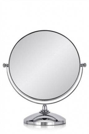 Large Free Standing Mirror – Foter With Regard To Buy Free Standing Mirrors (#15 of 20)