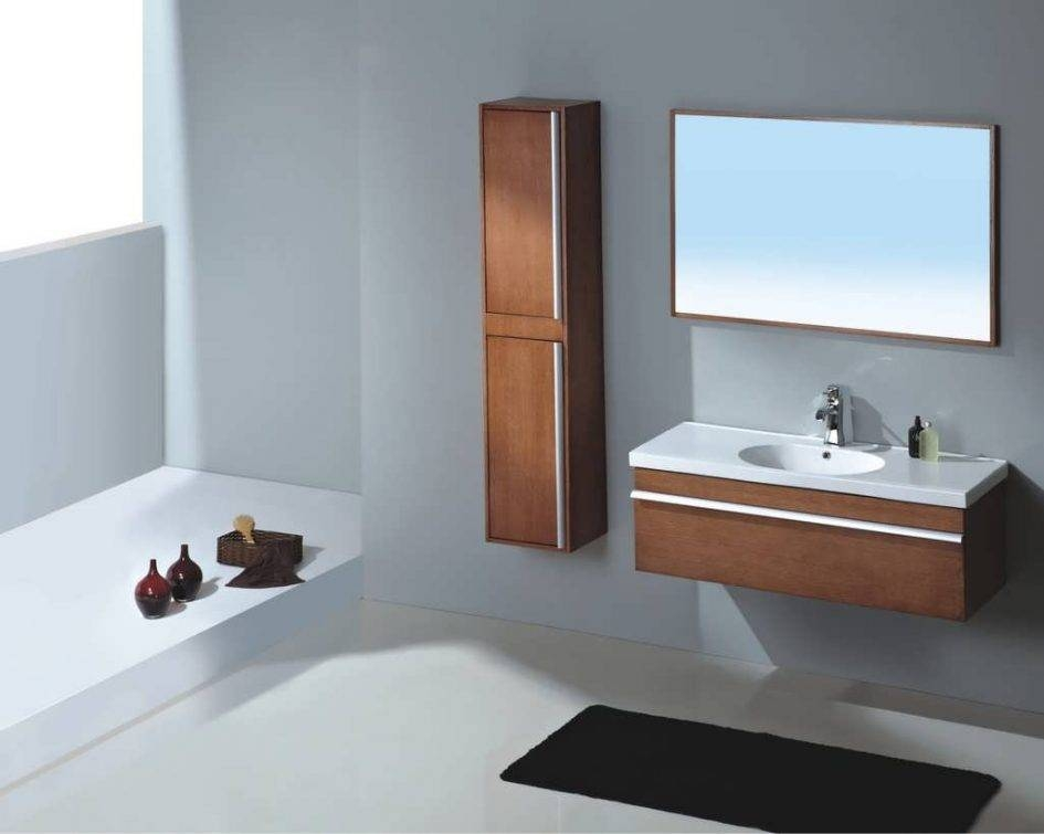 Large Illuminated Bathroom Mirrors Pertaining To Large Illuminated Mirrors (#20 of 30)