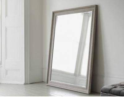 Popular Photo of Large Mirrors