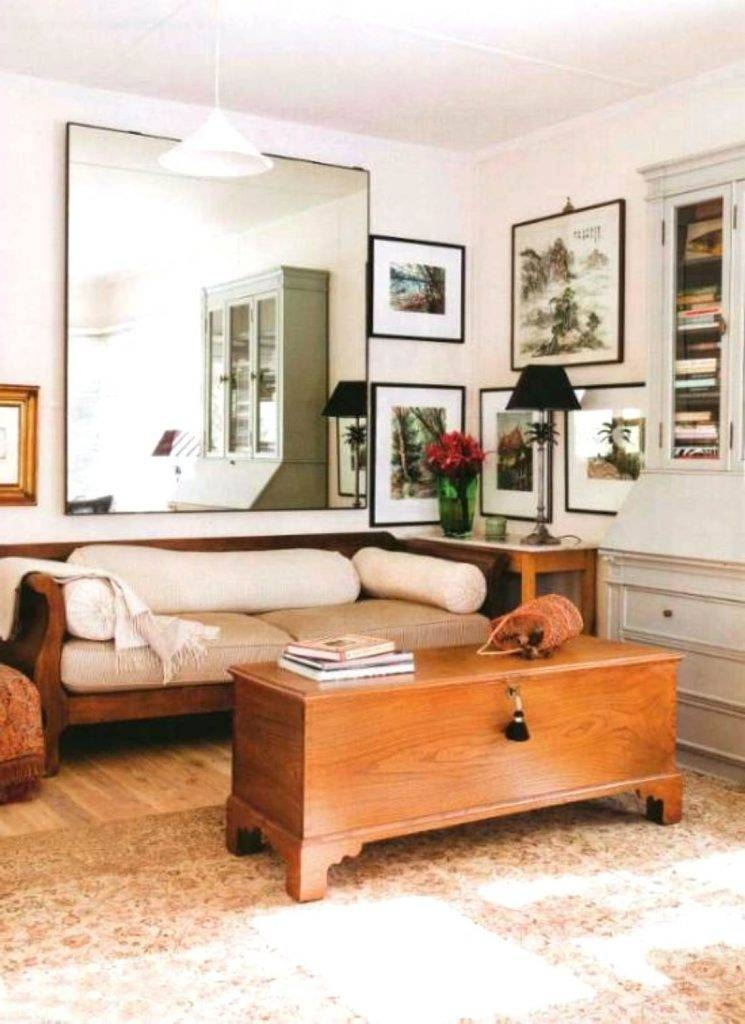 Large Mirrors With Unusual Designsunusual Wall – Shopwiz Pertaining To Unusual Large Wall Mirrors (#8 of 30)