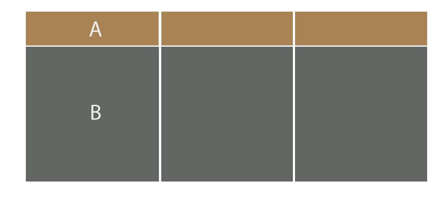 Large Modern Italian Sideboard, L 192 – W 48 – H 80 Cm + Feet At In Sideboards Modern (#9 of 20)
