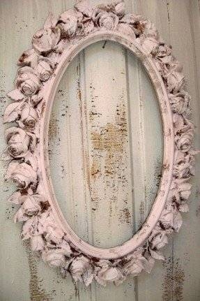 Large Oval Wall Mirror – Foter Inside Large Oval Mirrors (#13 of 20)