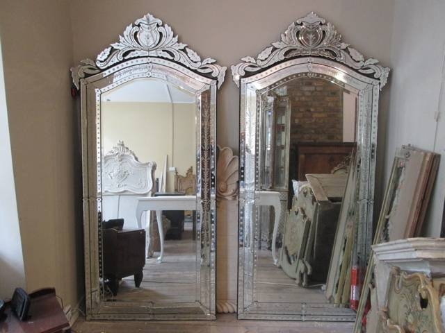 Large Venetian Mirrors Manufacturers | Exporters | Suppliers In India With Regard To Venetian Antique Mirrors (View 18 of 20)