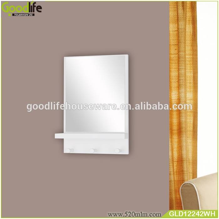 Large Wall Mirrors Wholesale, Large Wall Mirrors Wholesale Regarding Large Wall Mirrors (#15 of 20)