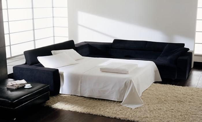 Laura Camel Sleeper Sofa Bed S3net Sectional Sofas Sale With Sleeper Sectional Sofas (View 11 of 15)