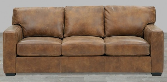 Leather Sofas Buy Leather Sofas Living Room Leather Sofas With Full Grain Leather Sofas (View 14 of 15)