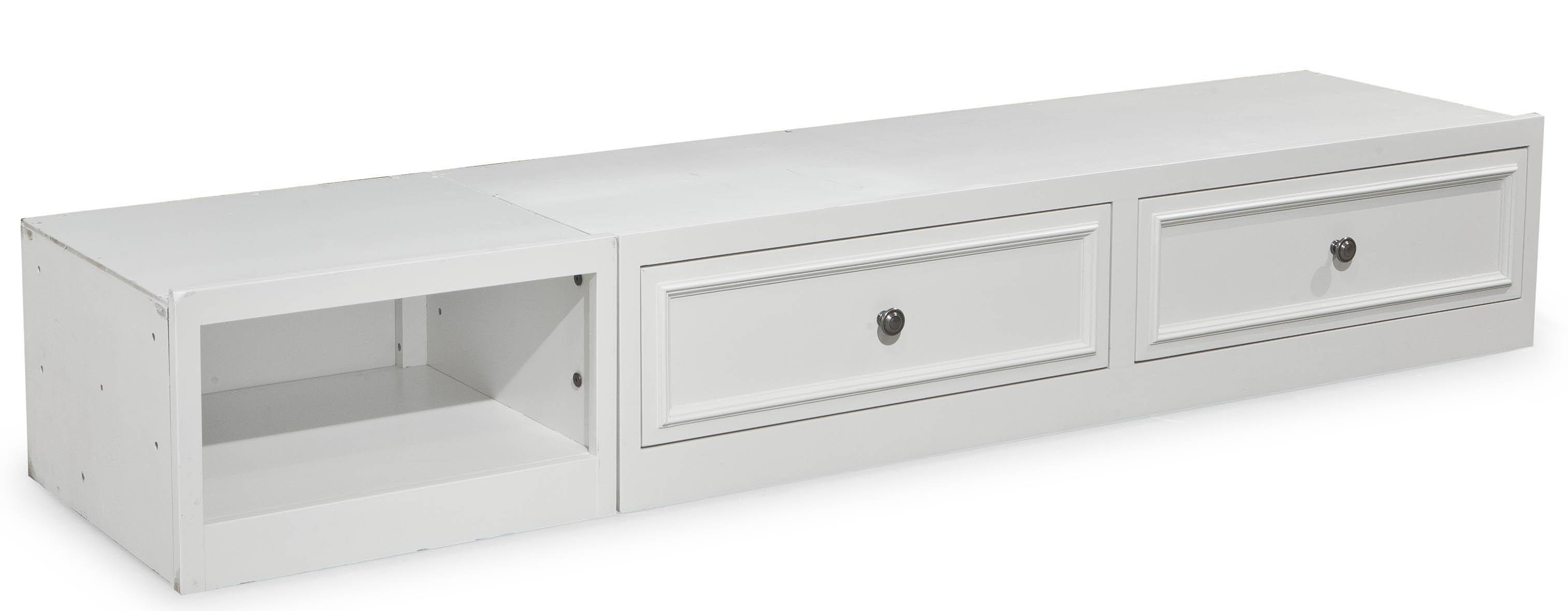 Legacy Classic Kids Madison Underbed Storage Unit – Homeworld Within Sideboard Units (View 20 of 20)