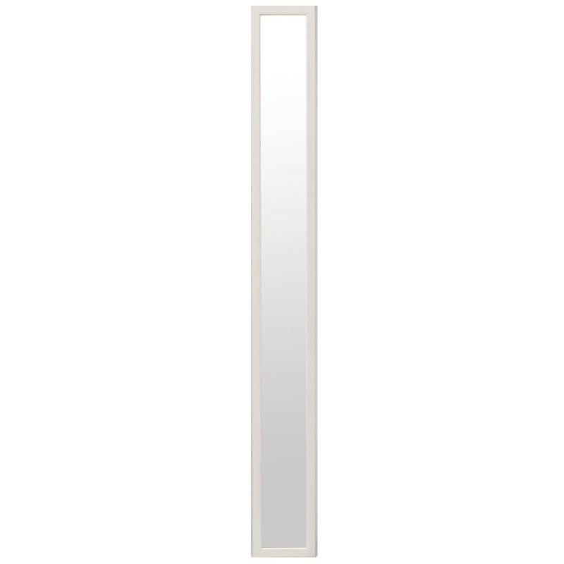 Lighterya   Rakuten Global Market: Mirror General Japan Made Slim With Regard To Slim Wall Mirrors (View 21 of 30)