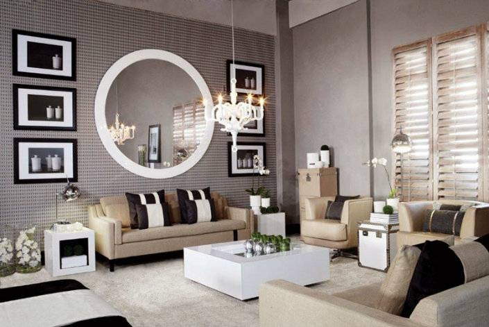 Living Room Living Room Design Ideas From Pinchen Design Sofas (#17 of 30)