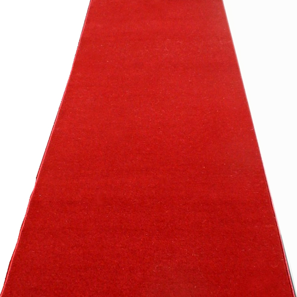 Living Room Red Carpet Runner Carpet Decoration How To Make A Intended For Red Runner Rugs For Hallway (#12 of 20)