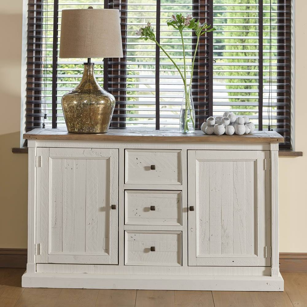 Living Room Sideboard – Home Design Ideas Within Sideboard For Living Room (#12 of 20)