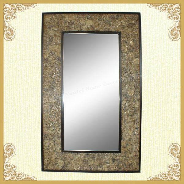 Long Dressing Mirror, Long Dressing Mirror Suppliers And For Long Dressing Mirrors (#20 of 30)