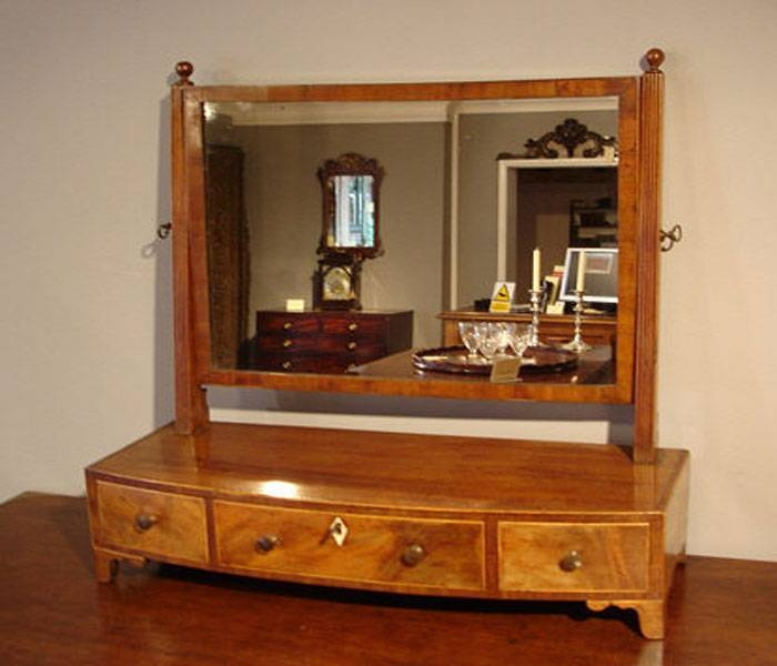Long Dressing Table Mirror | Pilotschoolbanyuwangi With Dressing Mirrors (#16 of 20)