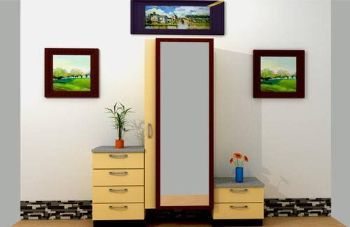 Long Mirror Dressing Table, Dressing Table With Mirror Inside Long Dressing Mirrors (#25 of 30)