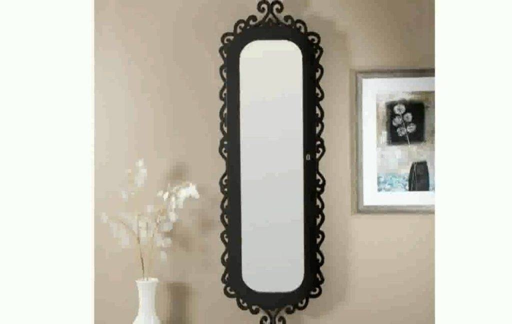 Long Mirror For Wall 101 Stunning Decor With Long Wall Mirrors Regarding Long Mirrors (#22 of 30)