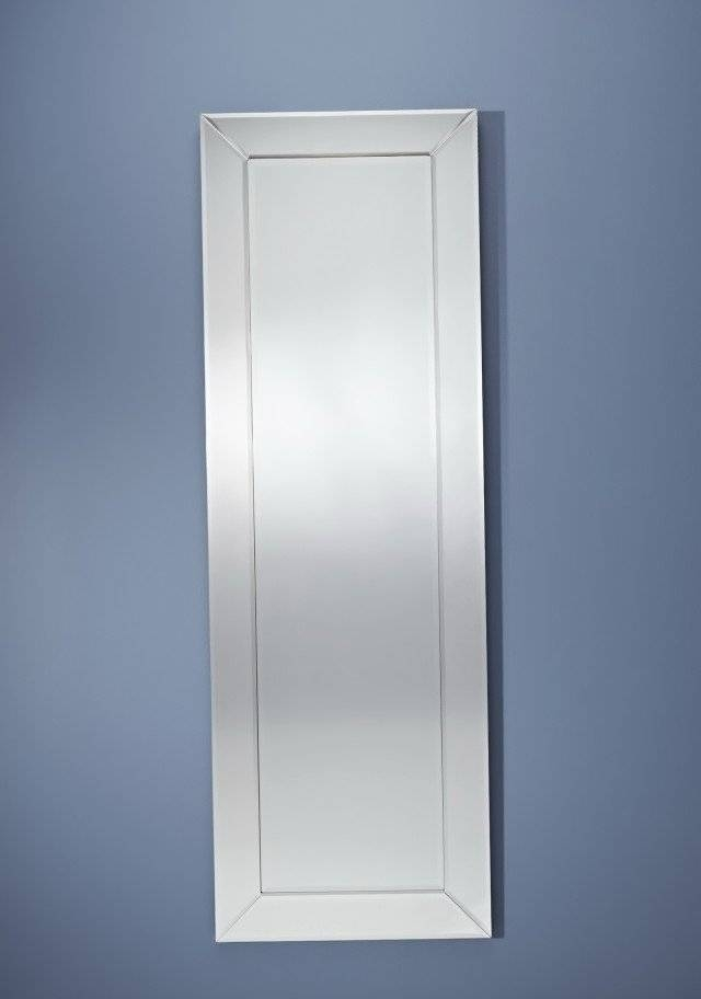 Long Mirrors For Bedroom For Long Mirrors (#23 of 30)