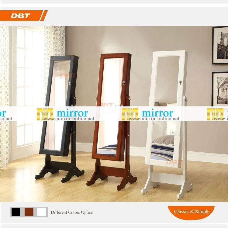 30 best collection of long dressing mirrors for Long tall mirrors
