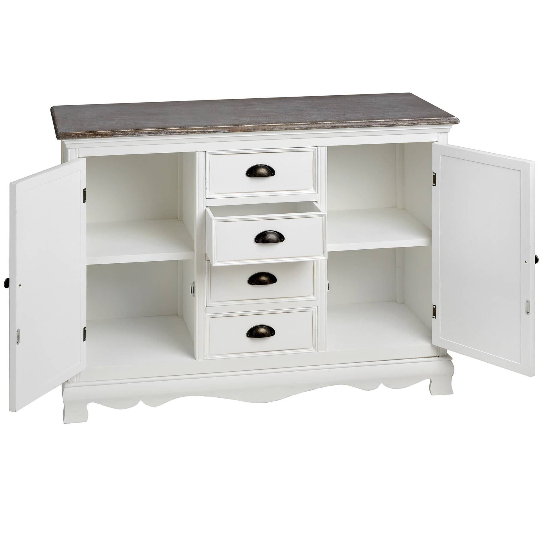 en dresser stain catalog drawer ikea dressers assembled hemnes fully products us white