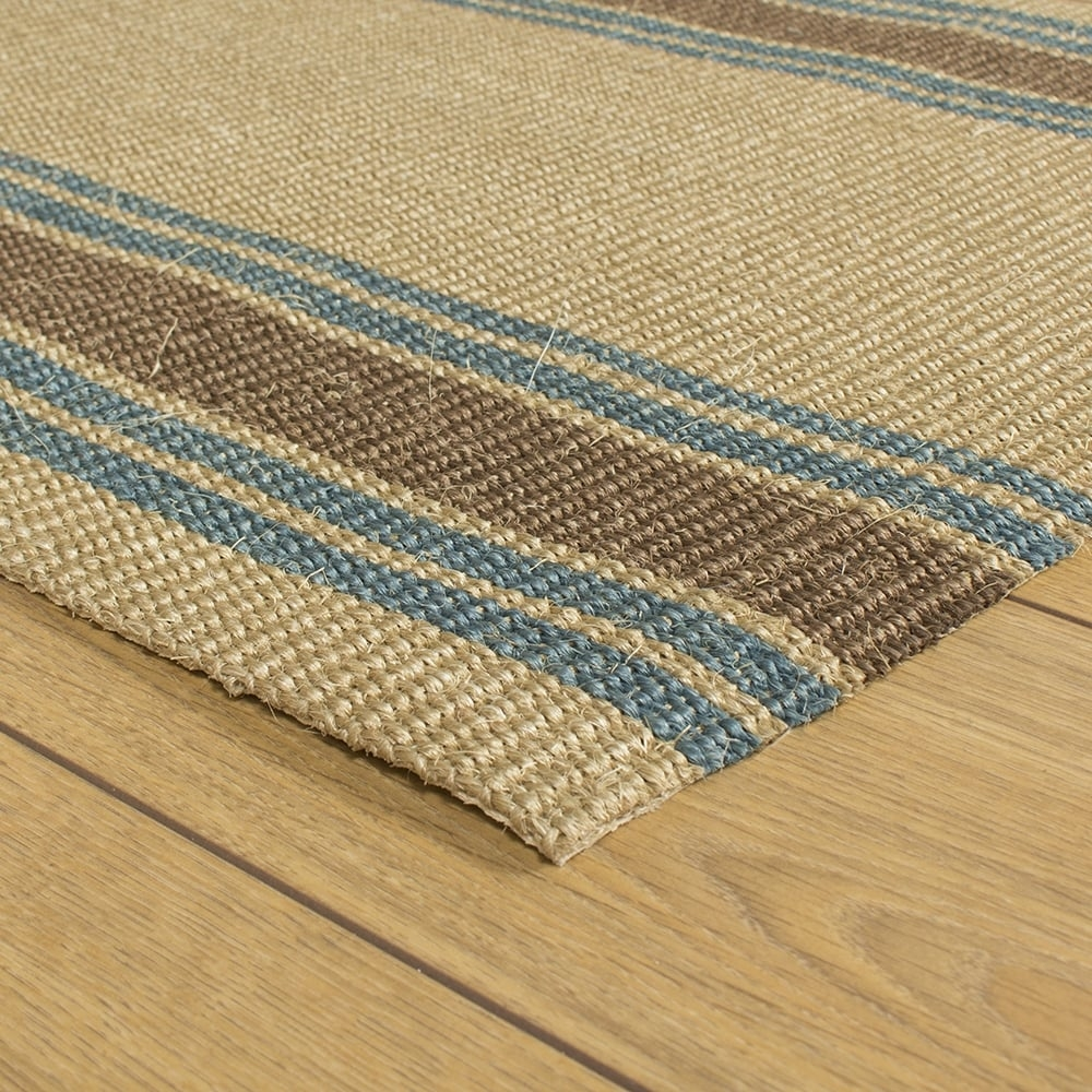 Marrackech Hallway Carpet Runner Morocco Intended For Hall Runners Any Length (#19 of 20)