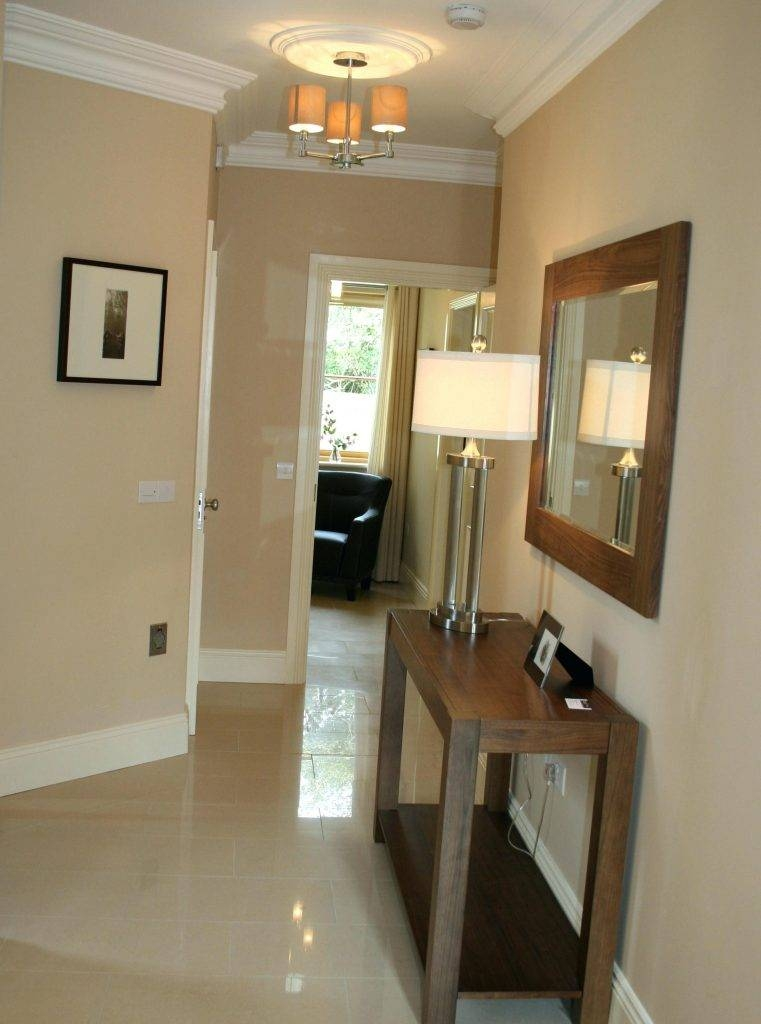 Marvelous Large Hallway Mirrors Ikea Images Design Ideashallway Intended For Large Hallway Mirrors (#28 of 30)