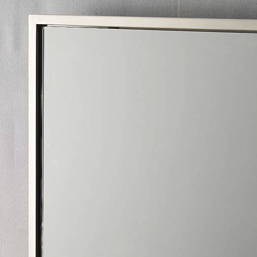 Popular Photo of Landscape Wall Mirrors